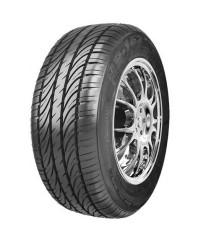 Шины Mirage Tyre MR162 185/65 R14 86H