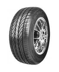 Шины Mirage Tyre MR162 195/60 R15 88V