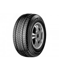 Шины Nitto NT650 Extreme Touring 215/65 R16 98H