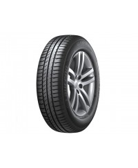 Шины Laufenn G FIT EQ LK41 155/65 R13 73T