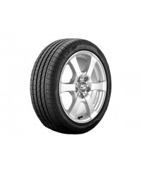 Шины Pirelli Cinturato P7 All Season 275/35 R21 103V N0