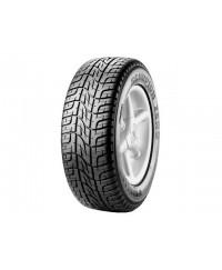 Шины Pirelli Scorpion Zero 255/50 R20 109Y