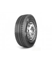 Грузовые шины Pirelli TH01 (ведущая ось) 315/80 R22.5 156/150L