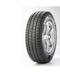 Шины Pirelli Winter Carrier 215/60 R16C 103T