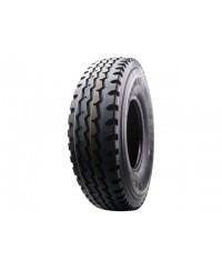 Шины Powertrac Trac Pro (универсальная) 315/80 R22.5 156/150М