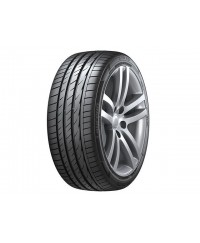 Шины Laufenn S FIT EQ LK01 225/50 R17 98Y