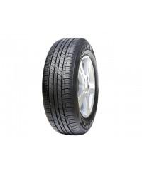 Шины Roadstone Classe Premiere CP672 185/60 R14 82H
