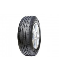 Шины Roadstone Classe Premiere CP672 255/40 R18 99H