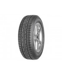 Шины Sava Intensa HP 185/55 R14 80H