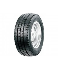 Шины Taurus 101 Light Truck 215/65 R15C 104/102T
