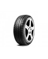 Шины Torque Winter TQ022 175/65 R14 82T
