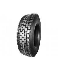 Грузовые шины Transtone TT608 (ведущая ось) 295/80 R22.5 152/149L