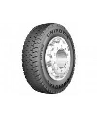 Грузовые шины Uniroyal DH100 (ведущая ось) 315/60 R22.5 152/148L