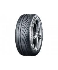 Шины Uniroyal Rain Sport 3 215/45 R18 93Y