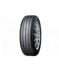 Шины Yokohama BlueEarth AE01 155/60 R15 74H