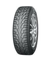 Шины Yokohama Ice Guard IG55 235/55 R17 103T (шип)