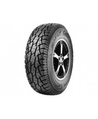 Шины Hifly Vigorous AT-601 245/70 R17 110T