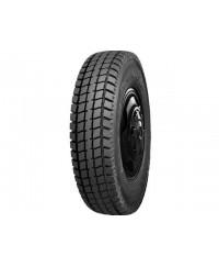 Грузовые шины АШК Forward Traction 310 10.00 R20 (280 R508) (16PR)