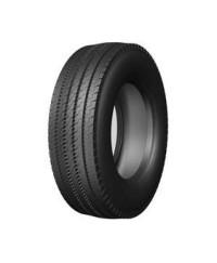 Грузовые шины Kama NF 202 (рулевая ось) 215/75 R17.5 126/124M