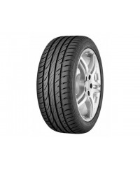 Шины Barum Bravuris 2 205/55 R15 88V