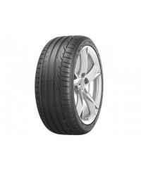 Шины Dunlop SP Sport MAXX RT 235/55 R17 99V