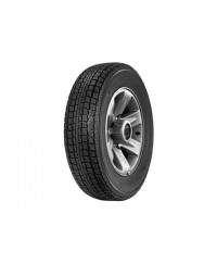 Шины АШК Forward Professional 301 185/75 R16C 104/102Q (б/к)