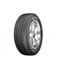 Шины Barum Bravuris 4x4 245/70 R16 107H