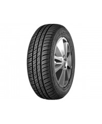 Шины Barum Brillantis 2 195/70 R14 91T