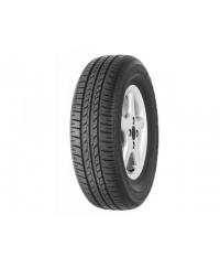 Шины Bridgestone B250 175/70 R14 84T