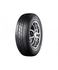 Шины Bridgestone Ecopia EP150 195/60 R15 88H
