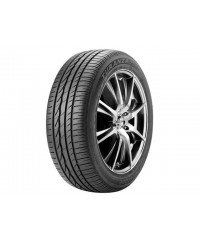 Шины Bridgestone Turanza ER30 245/50 R18 100W