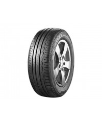 Шины Bridgestone Turanza T001 205/55 R16 94W