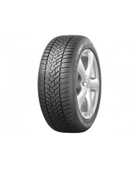 Шины Dunlop Winter Sport 5 SUV 235/65 R17 104H
