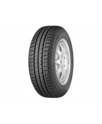 Шины Continental ContiEcoContact 3 165/70 R14 81T