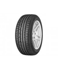 Шины Continental ContiPremiumContact 2 155/70 R14 86T