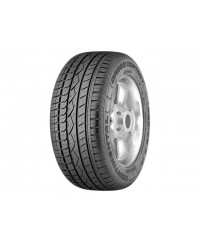 Шины Continental ContiCrossContact UHP 255/45 R19 100V
