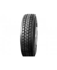 Грузовые шины Fesite HF628 (ведущая ось) 315/80 R22.5 156/152L