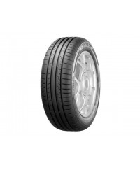 Шины Dunlop Sport BluResponse 195/60 R15 88H