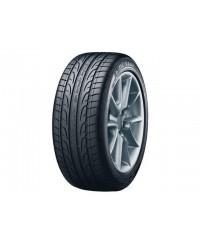 Шины Dunlop SP Sport MAXX 305/30 R19 102Y