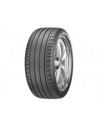 Шины Dunlop SP Sport MAXX GT 245/50 R18 100Y Run Flat