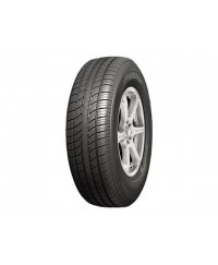 Шины Evergreen EH22 205/70 R14 98T