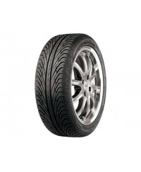 Шины General Tire Altimax HP 205/40 R17 80H