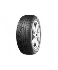 Шины General Tire Grabber GT 215/60 R17 96H