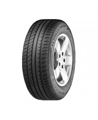 General Tire Altimax Comfort 195/65 R15 91H
