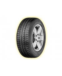 Шины Gislaved Urban Speed 165/65 R14 79T