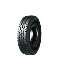 Грузовые шины Amberstone 300 (универсальная) 6.50 R16 110/105L 12PR