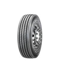 Грузовые шины Goodyear Regional RHS II (рулевая ось) 385/65 R22.5 160K158L