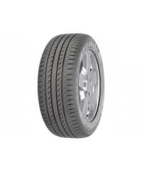 Шины Goodyear EfficientGrip SUV 255/70 R18 113H