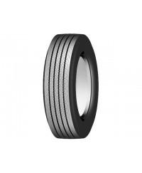 Грузовые шины Amberstone 366 (рулевая ось) 295/80 R22.5 154/151M 18PR TL