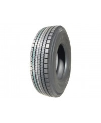 Грузовые шины Amberstone 785 (ведущая ось) 315/70 R22.5 154/150M